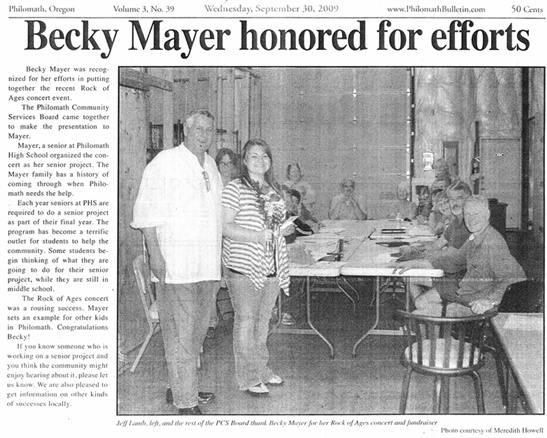 9-30-09_becky_mayer_honored_for_efforts_547x438.jpg