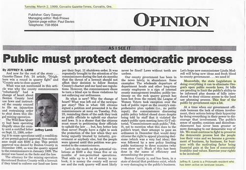 3-2-99_jeffs_as_i_see_it_public_must_protect_democratic_process_500x346.jpg