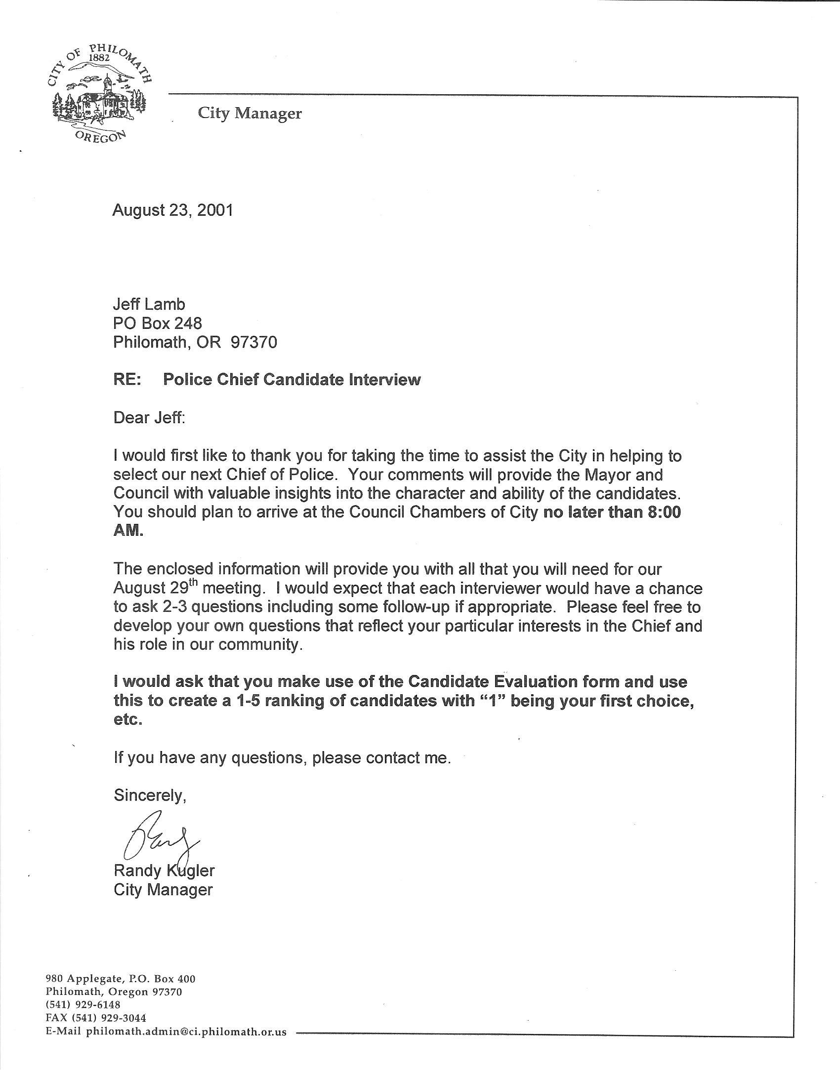 philomath community server new philomath police facility committee 8 23 01 thank you police selection 250x319 jpg